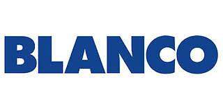 Blanco.jpg