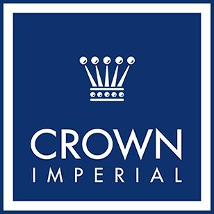 crown-logo.png