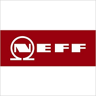 Neff-Logo-Real-1.png