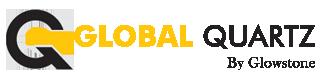 Global Quartz.png