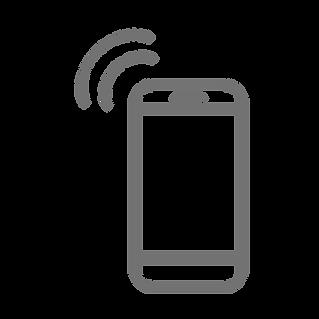 mobiel icon voor B&B.png