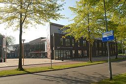 Schaffelaar theater, Barneveld