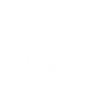 mail icon voor B&B.png