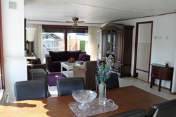 chalet woonkamer 1