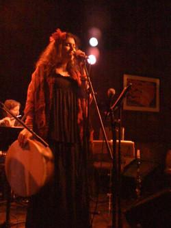 ZilZALA 2008