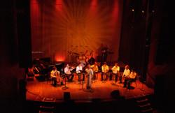 ZilZALA 2003