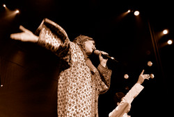 ZilZALA live 2003
