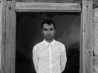 The Middle Eastern Festival Brings Tigran Hamasyan to Berklee
