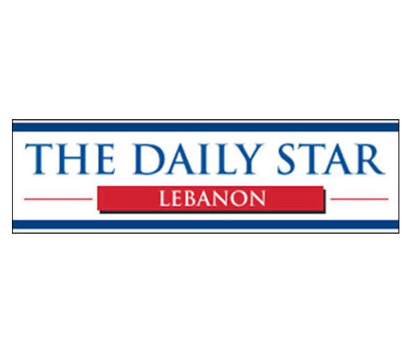 daily+star+logo+2.jpg
