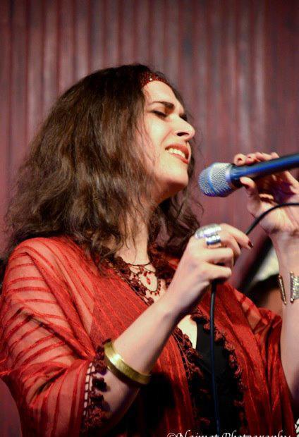 ZilZALA live 2012