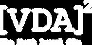 VDA2 transparant.png