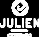 Julien Catering transparant.png
