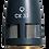Thumbnail: AKG CK33 HyperCardioid Condenser Microphone Capsule