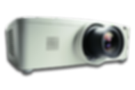 lcd-projector-png-the-christie-lw555-lcd
