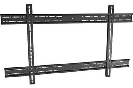 Chief PSBUB Universal Flat Panel Interface Bracket, Black