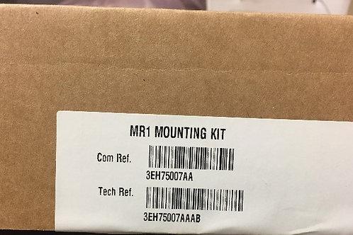 Alcatel MR1 Mounting Kit 3EH75007AA
