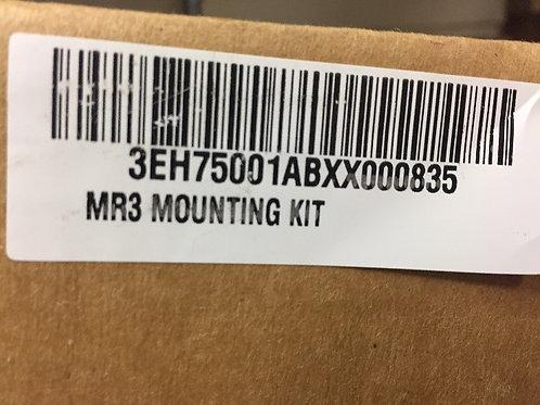 Alcatel MR3 Large Mounting Kit 3EH75001AB