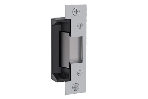 HES Assa Abloy Face Plate Option Kit – PN: KIT: 501-501A-OPTION-630