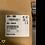 Thumbnail: Samsung Vandal Dome Camera Back Box, White – PN: SBV-158G