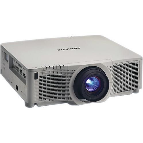 Christie 7900 Lumen WUXGA Projector