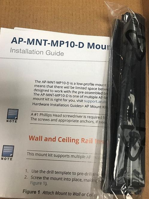 Alcatel AP-MNT-MP10-D Mount Bracket – 2pk