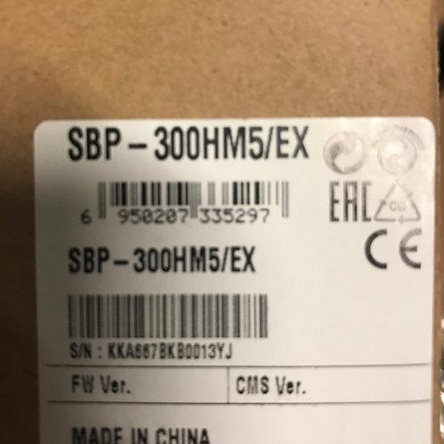 Samsung SBP-300HM5/EX Hanging Mount Adapter