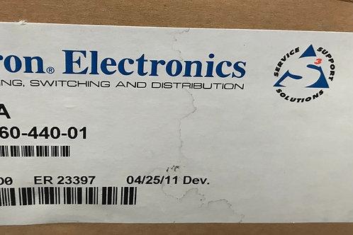 Extron MDA 3A, PN: 60-440-01