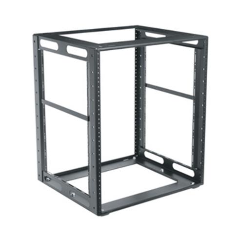 """Middle Atlantic CFR-10-18 Cabinet Frame Rack (18"""" D X 17.5"""" H)"""