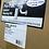 Thumbnail: Ganz Pro-Pack Outdoor Camera Kit Digital Day/Night HWB2-281A15