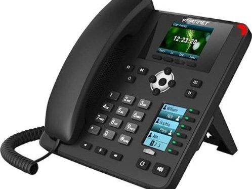 Fortinet IP Phone FON-375