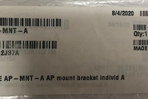 Alcatel AP-MNT-A Mount Bracket