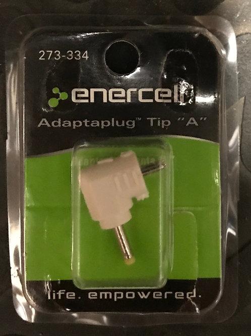Enercell Adaptaplug Tip A, 273-334