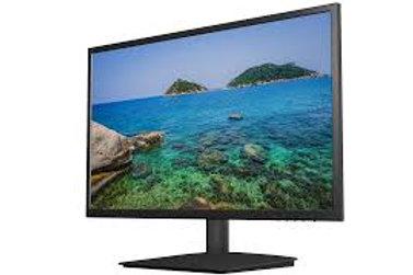 "Planar PLL2450MW 24"" LCD Monitor – PN: 997-9045-00"