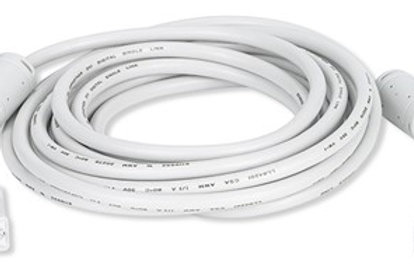 Extron 6' Single Link DVI-D Male to Male Patch Cables – PN: 26-585-02 – Retired