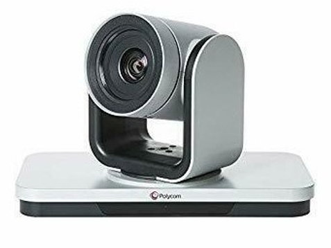 Polycom MPTZ-10 Open Box Eagle Eye IV 1080p 12x Camera, PN: 1624-66057-001
