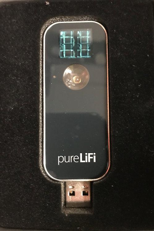 PureLifi Lifi-XC Station – MPN: 500-0202-001