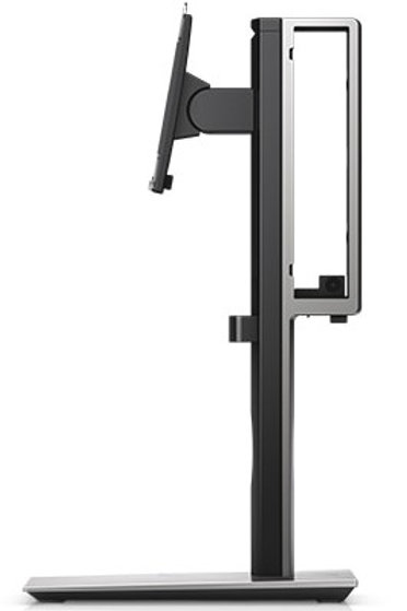 Dell MFS18 Micro All-in-One Stand