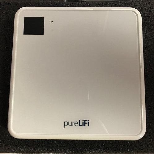 PureLifi Lifi-XC Access Point – MPN: 500-0201-001