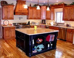kitchen_cherry-_-