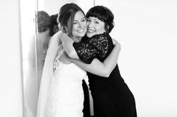 Kelsey & Matt   Wedding