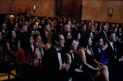 Corporate | Barefie Awards 2018