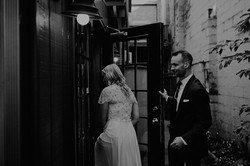 Susan & Nick | Wedding