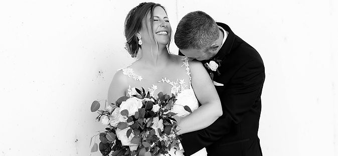 Kelsey & Matt Wedding LR 131.jpg
