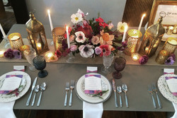 Corporate   Bridal Showcase
