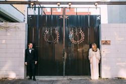 Wedding   Steph & Nick