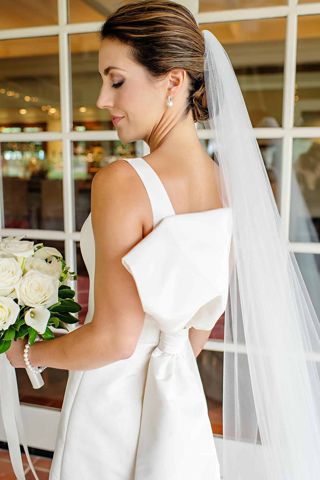 Kara & Ben | Wedding