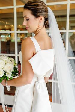 Kara & Ben   Wedding
