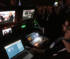 President_Ruby_Rivlin_Video_Switching.jp