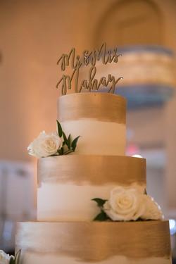 Kelsey & Matt | Wedding