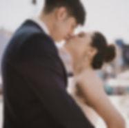 carrsco_MargotTrevor_Wedding0438.jpg